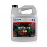 bloom fuel 1l
