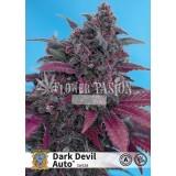 Dark Devil ®