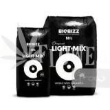 Light mix