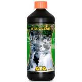 ATA CLEAN ATAMI