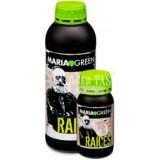 MARIA GREEN RAICES