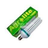 AGROLITE 150 W CFL FLORACION