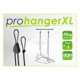 poleas Prohanger XL , 48Kg