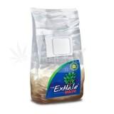 Exhale CO2 Bolsa