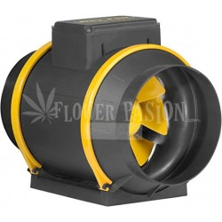 EXTRACTOR MAX FAN-2 VELOCIDADES 150MM (600 m3/h)