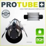 Reflector Protube 150 XL (82CM LARGO)