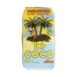 COCO MIX BIOGREEN 50L