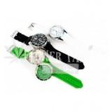 Grinder reloj de pulsera