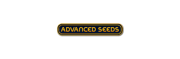 ADVANCE SEEDS