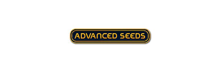 ADVANCE SEEDS